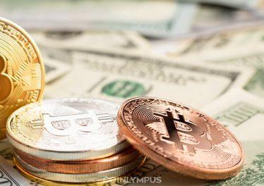tien-dien-tu-la-gi-cryptocurrency