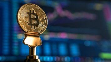 gia bitcoin btc - bitcoin price