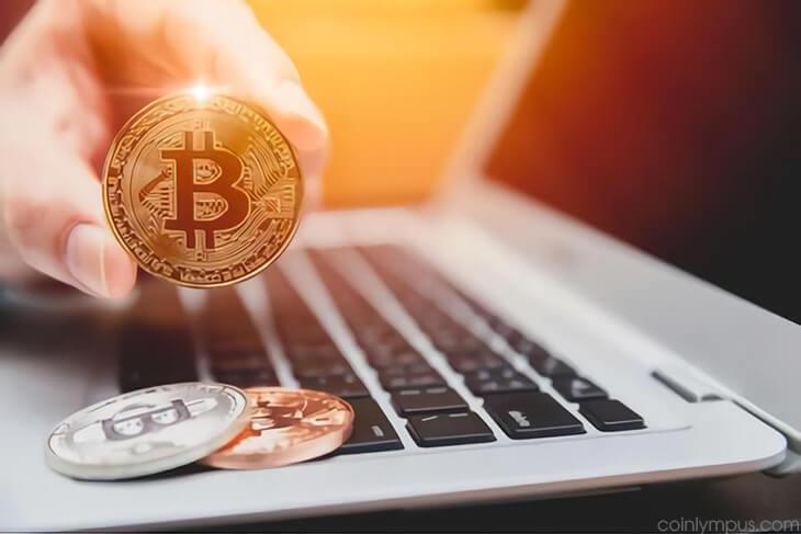 dao bitcoin laptop may tinh miner